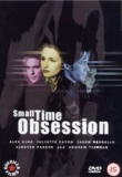 small timeobsession